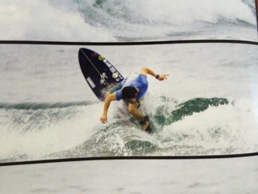 Surfinlife4